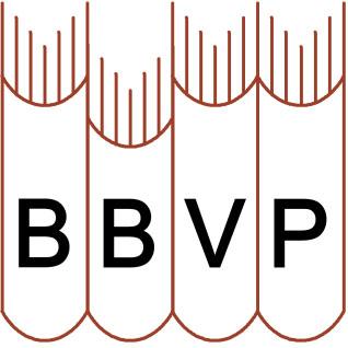 BBVP - Berufsbildungsverein Prenzlau e.V.