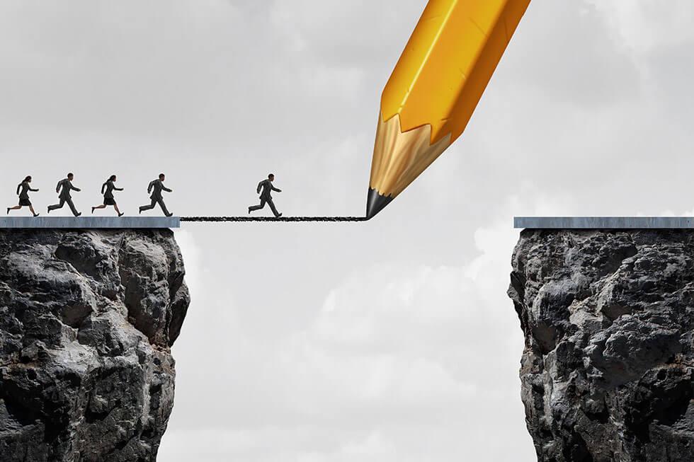 Motivation, Orientierung, Vermittlung und Eingliederung (MOVE), gefördert vom Jobcenter Uckermark